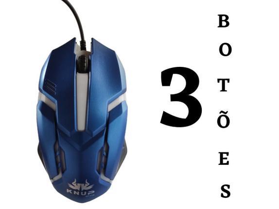 Mouse Kp-v1 Knup