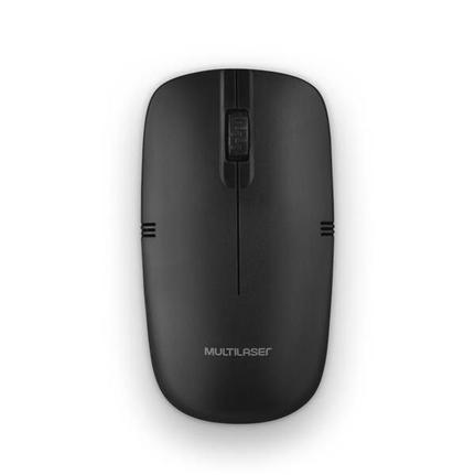Mouse 1200 Dpis Mo285 Multilaser