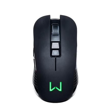 Mouse Mo280 Multilaser
