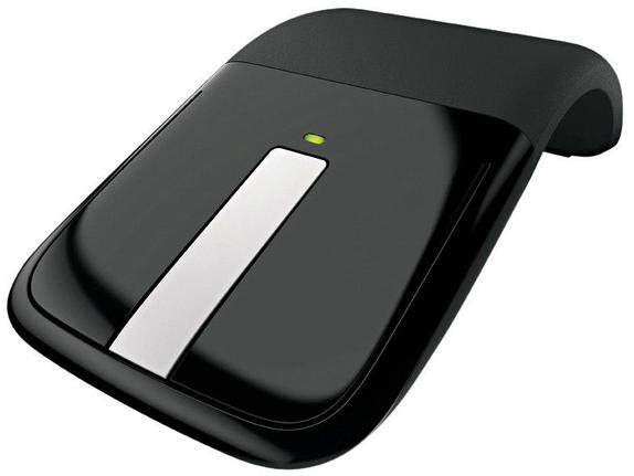Mouse Laser 1000 Dpis ELG-00011 Microsoft