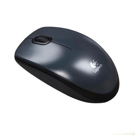 Mouse M-90 Logitech