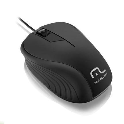 Mouse Mo222 Newlink