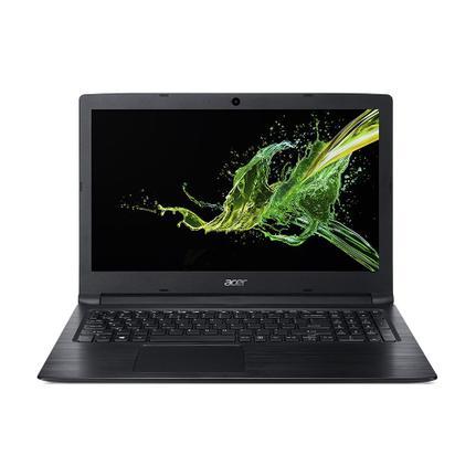 """Notebook - Acer A315-53-36ww I3-8130u 2.20ghz 8gb 1tb Padrão Intel Hd Graphics 620 Endless os Aspire 3 15,6"""" Polegadas"""