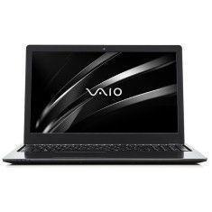 """Notebook - Vaio Vjfe42b0411h I5-10210u 2.10ghz 8gb 1tb Padrão Intel Hd Graphics 620 Windows 10 Home Fe14 14"""" Polegadas"""