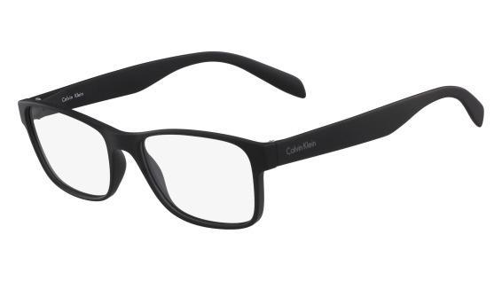 a75ec04b4723b Óculos CK Ck5970 001 Preto Lente Tam 54 - Óculos de grau - Magazine ...
