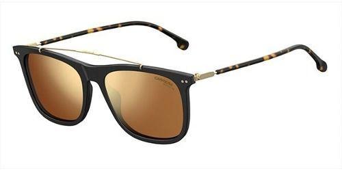 Óculos De Sol Carrera 150 s 2m2k1 - Óculos de Sol - Magazine Luiza 0218663063