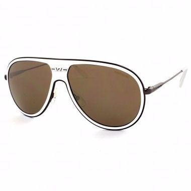 d30bb8b0f6d87 Óculos De Sol Carrera 87 s N1y8g 62-13 140 - Óculos de Sol ...