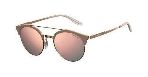 8ec1f2f0eb980 Óculos De Sol Carrera Carrera 141 s Ddb0j - Óculos de Sol - Magazine ...