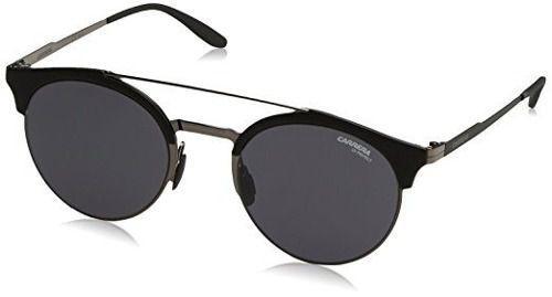 Óculos De Sol Carrera Carrera 141 s Kj1ir - Óculos de Sol - Magazine ... 2e18a7671e
