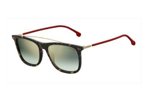 e91a82bbb Óculos De Sol Carrera Feminino 150/s 2ikez - Óculos de Sol ...