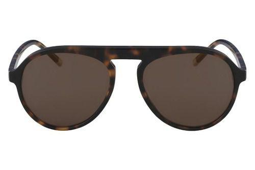 6ede745c4b5e2 Óculos De Sol Feminino Calvin Klein Ck4350s 214 - Óculos de Sol ...