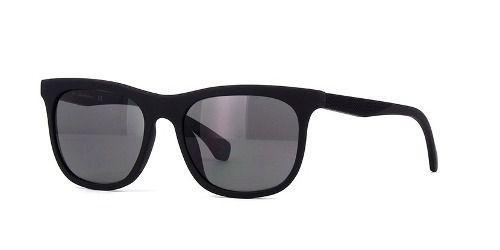 6fe8d4d62 Óculos De Sol Feminino Calvin Klein Jeans Ckj818s 002 - Óculos ...