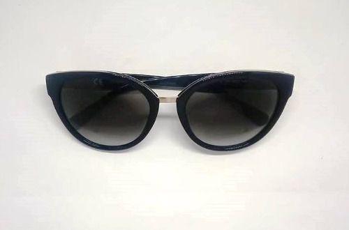 145b9f1de Óculos De Sol Feminino Escada Ses447 Col.0700 - Óculos de Sol ...