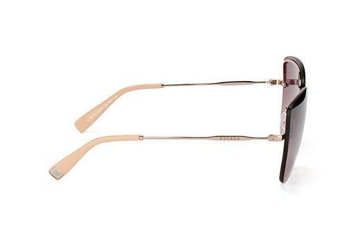 36e153de94c0d Óculos De Sol Feminino Escada Ses939 Col.0a32 - Óculos de Sol ...