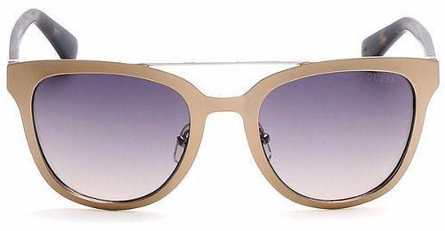 bf62690c1f8fc Óculos De Sol Guess Gu7448 32b - Óculos de Sol - Magazine Luiza