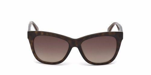 7c2d77439e53d Óculos De Sol Guess - Gu7472 52f - Óculos de Sol - Magazine Luiza