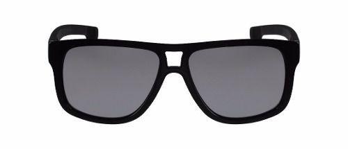 12e2086db50e6 Óculos De Sol Lacoste L817s 001 - Óculos de Sol - Magazine Luiza