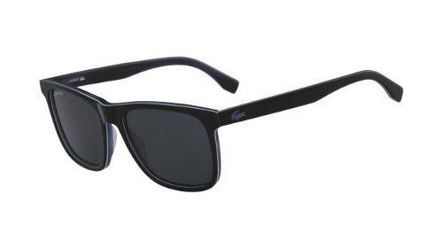 28ee28c8b2a87 Óculos De Sol Masculino Lacoste L875sp 001 - Óculos de Sol ...
