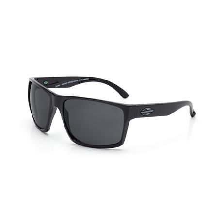 2df1c1f2b2f96 Óculos de Sol Mormaii CARMEL M0049 A02 01 Preto Lente Cinza Tam 61 - Óculos  de Sol - Magazine Luiza