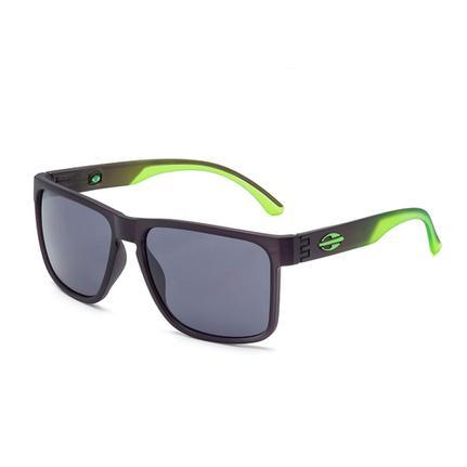 c595c7078f602 Óculos de Sol Mormaii Monterey Fumê Escuro lente cinza FUME - Óculos de Sol  - Magazine Luiza