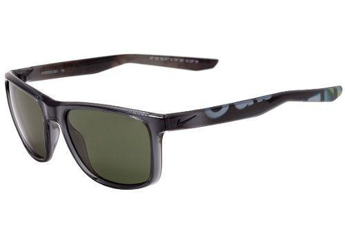 551509f5ecbc5 Óculos De Sol Nike Unrest Ev0922se 063 - Óculos de Sol - Magazine Luiza
