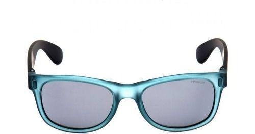 Óculos De Sol Polaroid Infantil P0115 N5njb 46-16 126 - Óculos de ... a69e28b915
