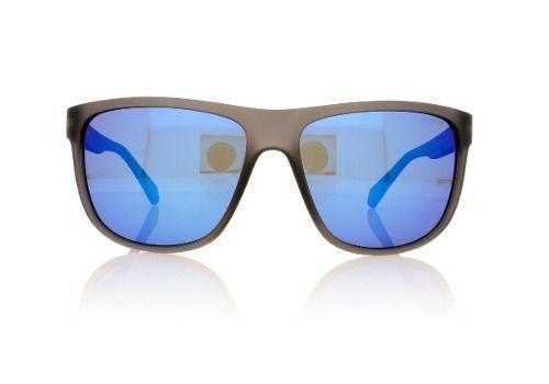 db3f880f59c09 Óculos De Sol Polaroid Masculino Pld 2057 s Rct5x - Óculos de Sol ...