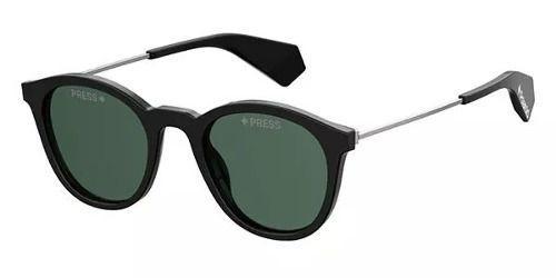 e362932a9c2d7 Óculos De Sol Polaroid Pld 6047 s x 807uc - Óculos de Sol - Magazine ...