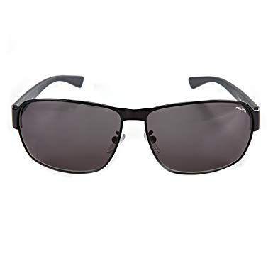 e7c0953bf Óculos de Sol Police S8652 579 S - - - Magazine Luiza