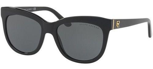 6780a49cd Óculos De Sol Ralph Lauren Rl 8158 5001 87 - Progressiva para Cabelo ...