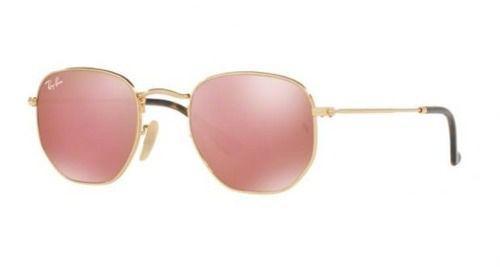 54997db3d3414 Óculos De Sol Ray Ban Rb3548-nl 001 z2 - Ray-ban - Óculos de Sol ...