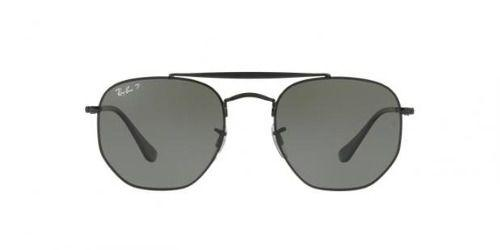 9f2efa7472772 Óculos De Sol Ray Ban Rb3648 The Marshal 002 58 - Ray-ban - Óculos ...