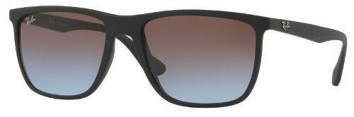 Óculos De Sol Ray Ban Rb4288l 601s48 - Ray-ban - Óculos de Sol ... 6f64c1bff2