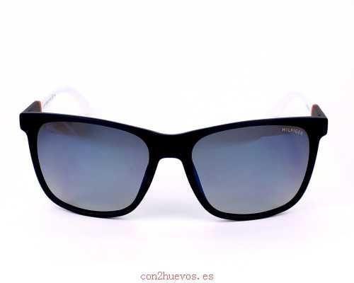 d0d5fc68a640d Óculos De Sol Tommy Hilfiger Th1281 s Fmcdk 56 - Óculos de Sol ...