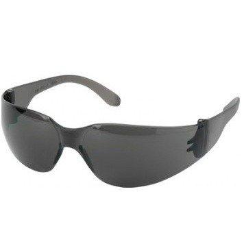 f1109b47dd6a9 óculos Kalipso Leopardo Cinza (fumê) - Peças e Acessórios para ...