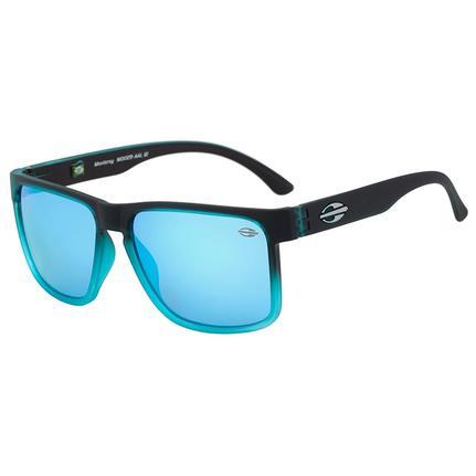 3a9147f160a46 Óculos Sol Mormaii Monterey M0029AAL12 Preto Degradê - Óculos de Sol -  Magazine Luiza