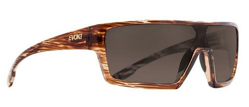 Oculos solar evoke bionic beta speed turtle brown total - R  479,00 à  vista. Adicionar à sacola c1570bd538