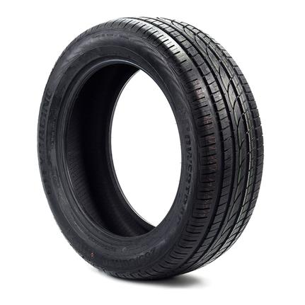Pneu Powertrac Tires City Racing 215/45 R17 91w