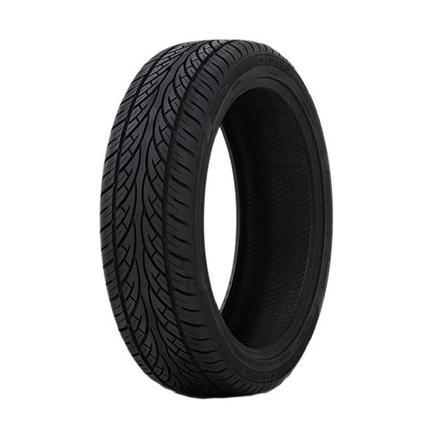 Pneu Winrun Tires Kf997 265/40 R22 106v