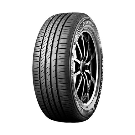 Gomme Kumho Ecowing es31 185//65R15 88H TL Estive per Auto