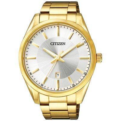d85b471e4a1 Relógio Citizen Masculino Tz20402h - Relógio Masculino - Magazine Luiza