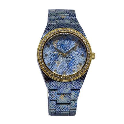 Relógio Guess Feminino Analógico - 92561LPGSEA1 - Relógio Feminino -  Magazine Luiza f65843cd84