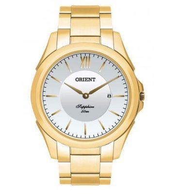 88dd7e8a095 Relógio Orient Masculino SLIM Sapphire MGSSS002 S3KX - Relógio ...