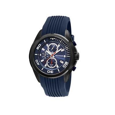 2172e2639e0 Relógio Technos Masculino JS15BH8A - Relógio Masculino - Magazine Luiza