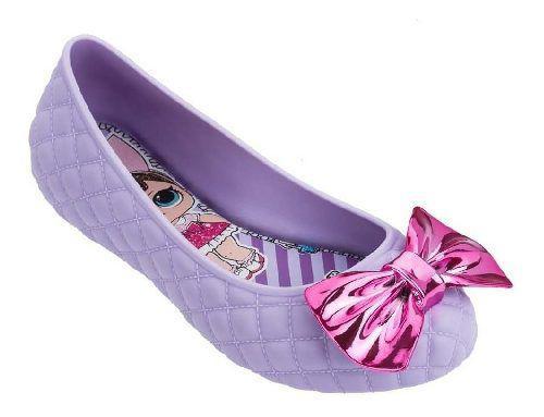 entrega rápida cores delicadas barato sapato da lol