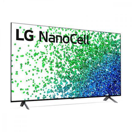 "Tv 65"" Nanocell LG 4k - Ultra Hd Smart - 65nano80"
