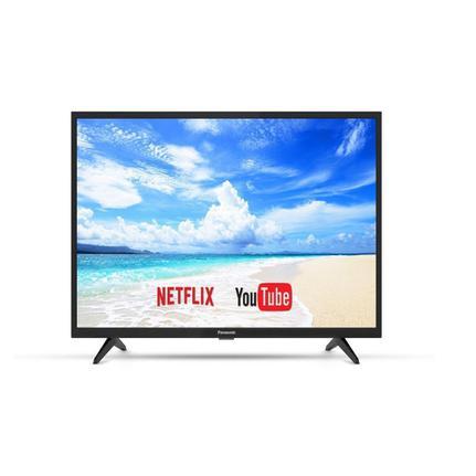 "Tv 43"" Led Panasonic Full Hd Smart - Tc-43fs500b"
