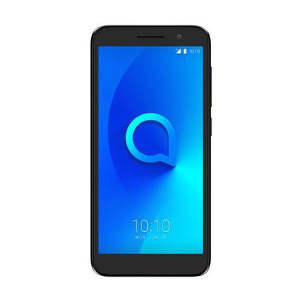 Celular Smartphone Alcatel 5033j 8gb Preto - Dual Chip