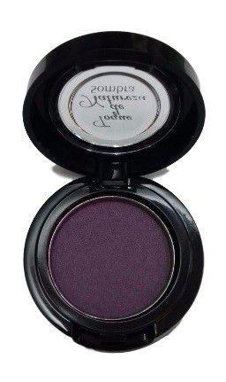 4b6eb8dbbfc3a Sombra Basic Toque de Natureza Purple 05 - Marchetti - Maquiagem ...