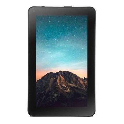 Tablet Multilaser M9s Go Nb326 Preto 16gb Wi-fi